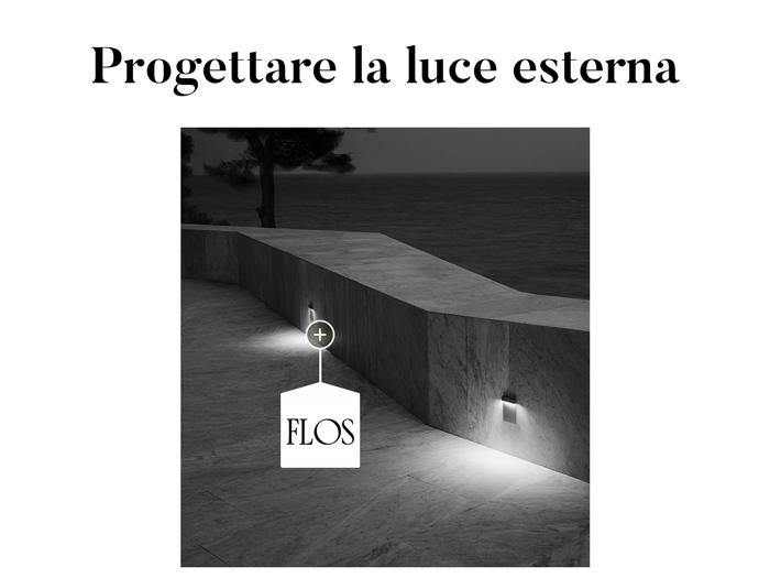 Lampade A Sospensione Allaperto : Progetta l illuminazione esterna dei tuoi spazi all aperto