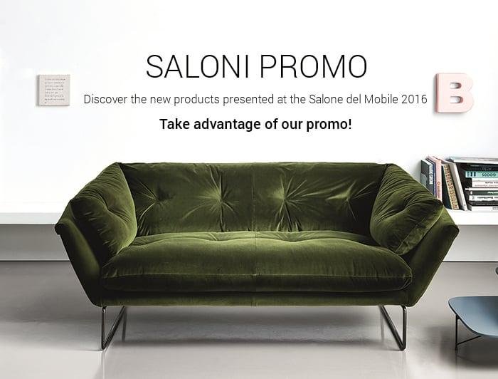 https://www.archiportale.com/Newsletter/archiproducts/shop/img/Saloni/Main-en.jpg