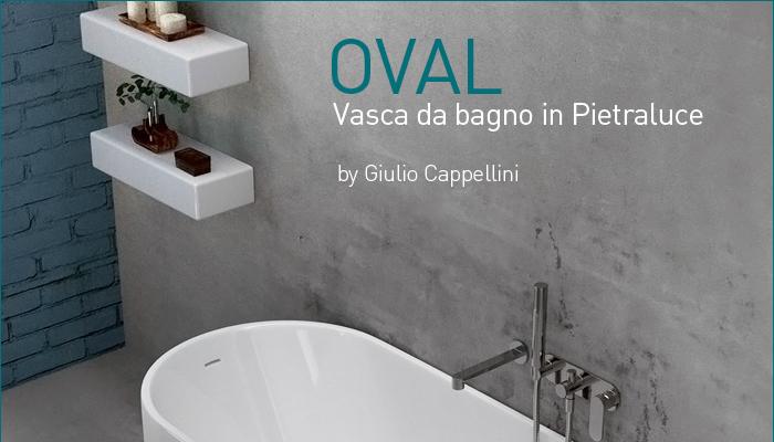 Vasca Da Bagno Flaminia : Bello vasca da bagno flaminia prezzi bagno idee