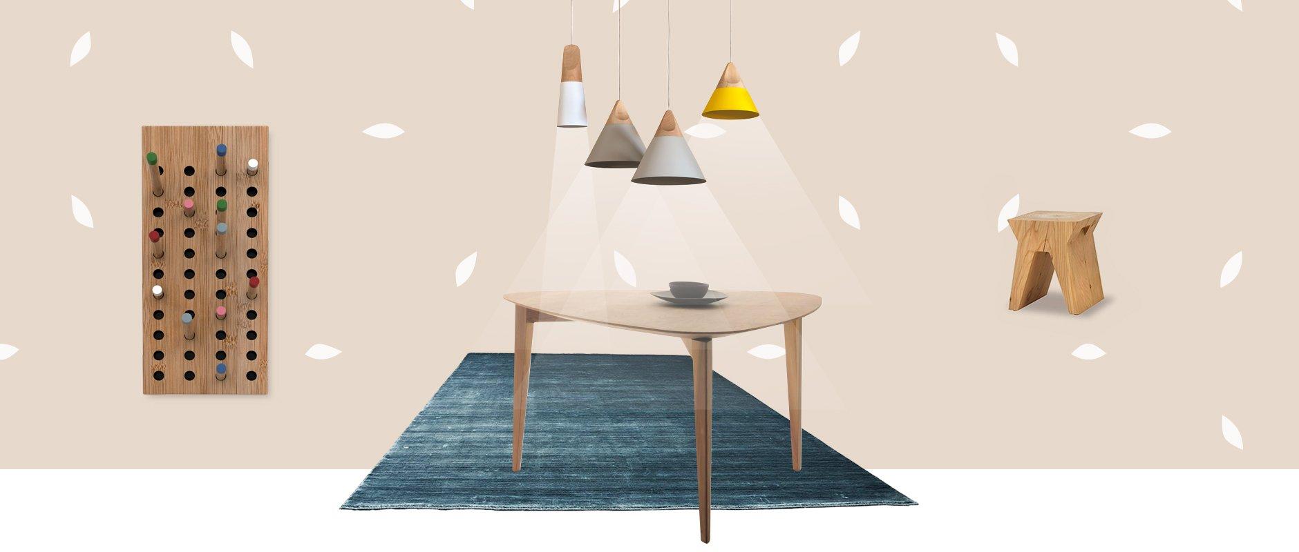 Tavolo rotondo da giardino archiproducts for Arredo shop online
