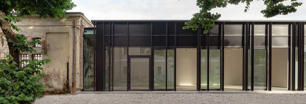 Architettura Case Moderne Idee.Portale Architettura